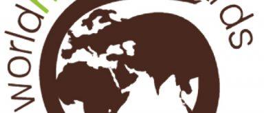 Düzce Umut Evleri, 2017 Dünya Habitat Ödülleri Finalistleri Arasında