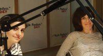 Altın Saatler Açık Radyo 18 Mayıs 2016